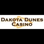 Dakota Dunes Community Development Corporation