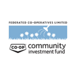 Federated Cooperatives Ltd.