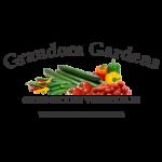 Grandora Gardens