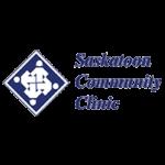 Saskatoon Community Clinic