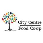 City Centre Food Coop