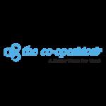 The Cooperators
