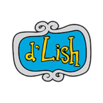 D'Lish by Tish