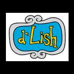 D'Lish by Tish