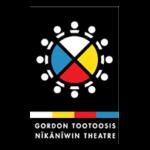 Gordon Tootoosis Nikaniwin Theatre