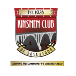 Kinsmen Club of Saskatoon