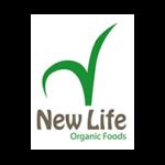 New Life Organics