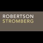 Robertson Stromberg