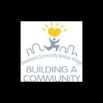 Saskatoon Community Service Village