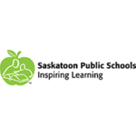 Saskatoon Public School District