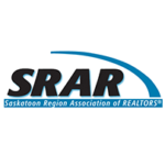 Saskatoon Region Association of Realtors