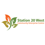 Station 20 West