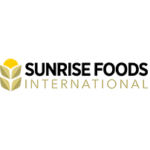 Sunrise Foods International
