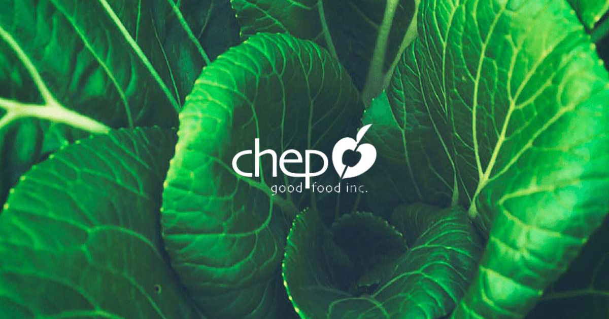 (c) Chep.org