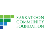 Saskatoon Community Foundation