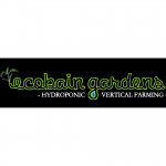 Ecobain Gardens