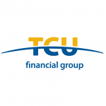 TCU Financial