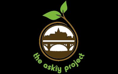 Now Hiring Askîy Project Interns