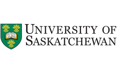 USask researchers, SHA, and CHEP Good Food work together to tackle hunger issues in Sask
